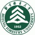 北京林业大学