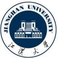 武汉江汉大学