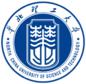 华北理工大学(原河北联合大学)